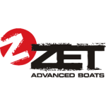 ZET Advanced Boats